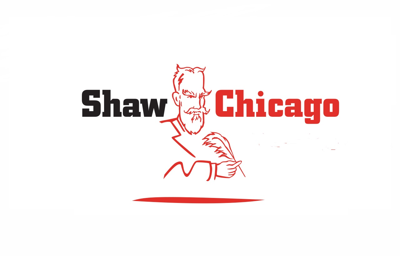ShawChicago