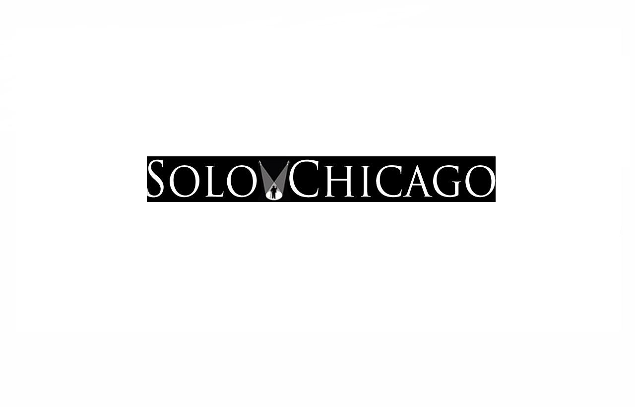SoloChicago Theatre Company