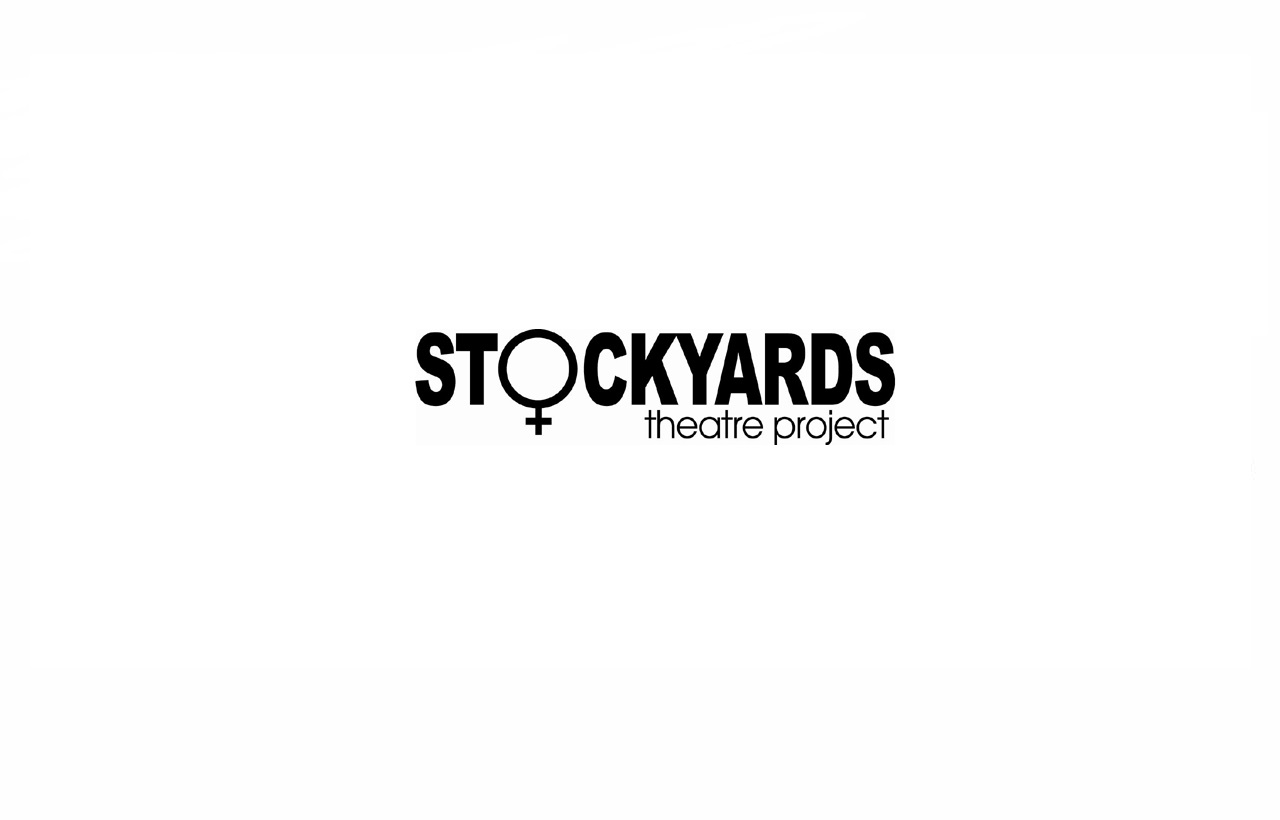 Stockyards Theatre Project