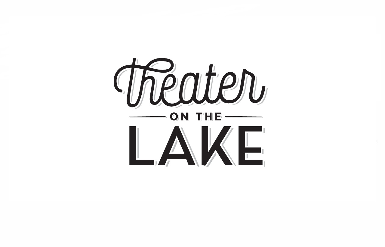 Theater on the Lake: The Chicago Summer Theater Festival
