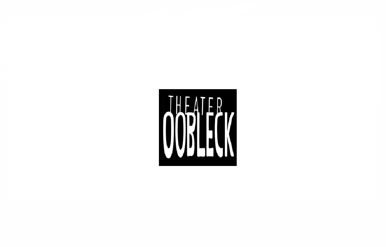 Theater Oobleck