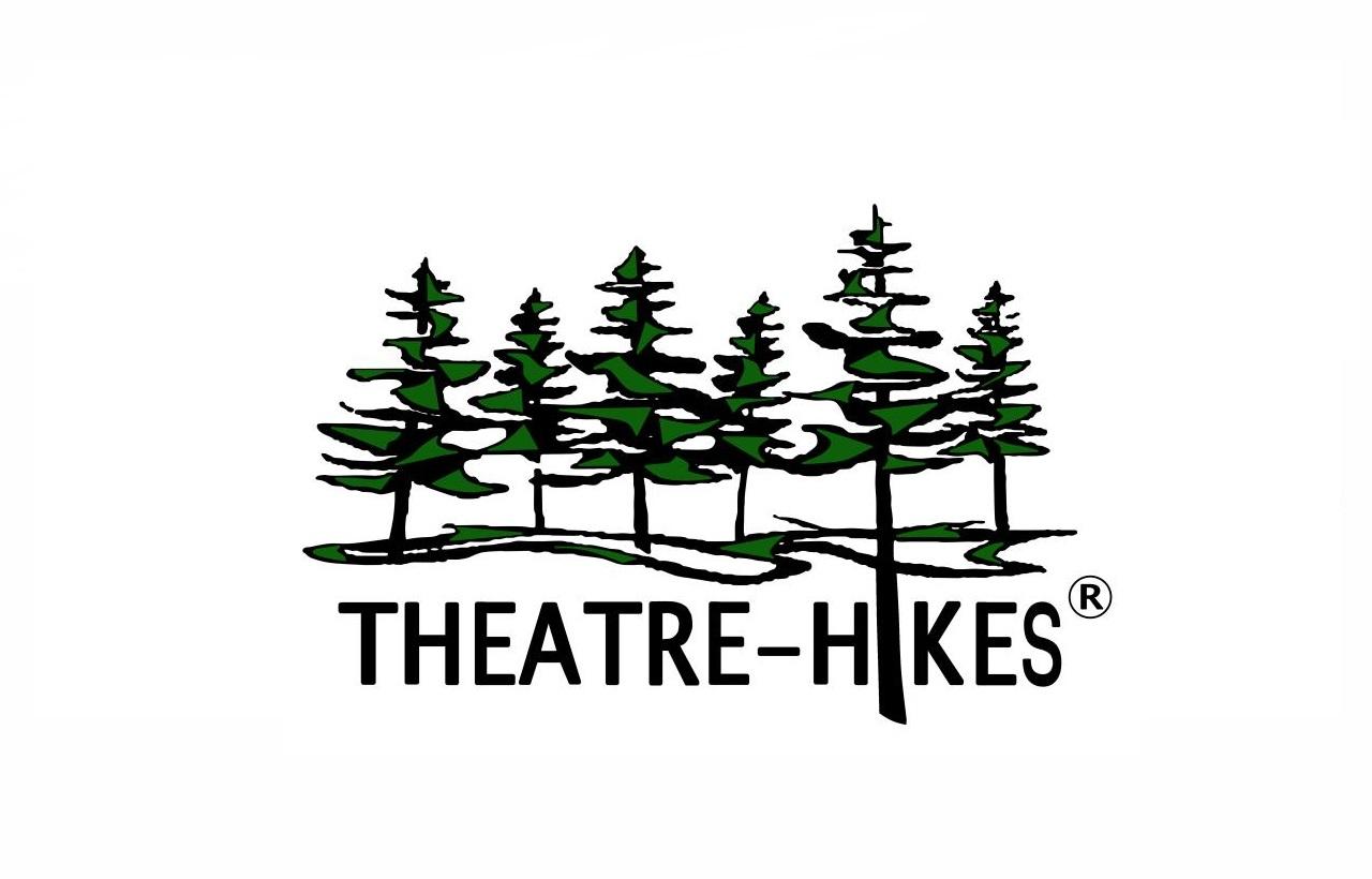 Theatre-Hikes(R)