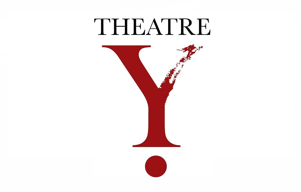 Theatre Y