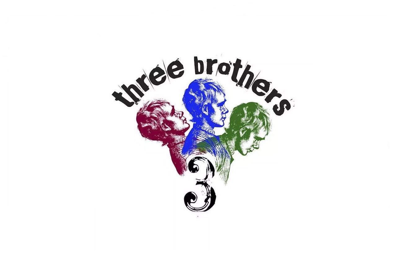 Three Brothers Theatre