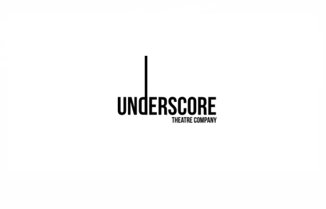 Underscore Theatre Company