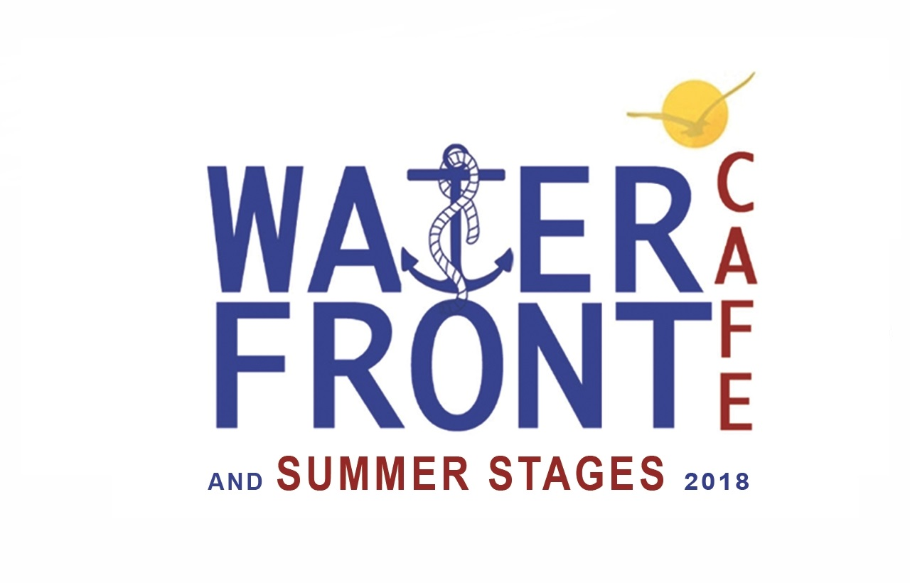 Waterfront Cafe & Summer Stages