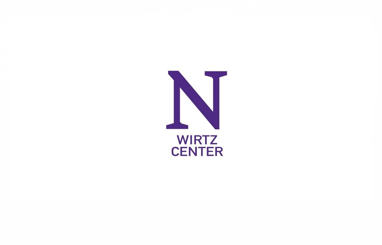 Wirtz Center at Northwestern University