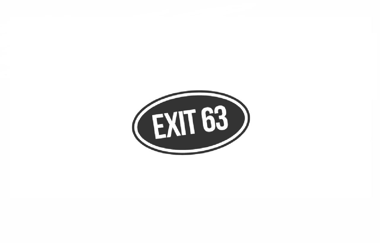 Exit 63 Theatre