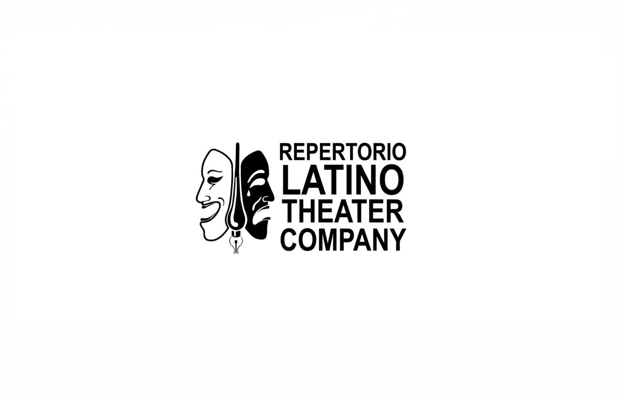 Repertorio Latino Theater Company