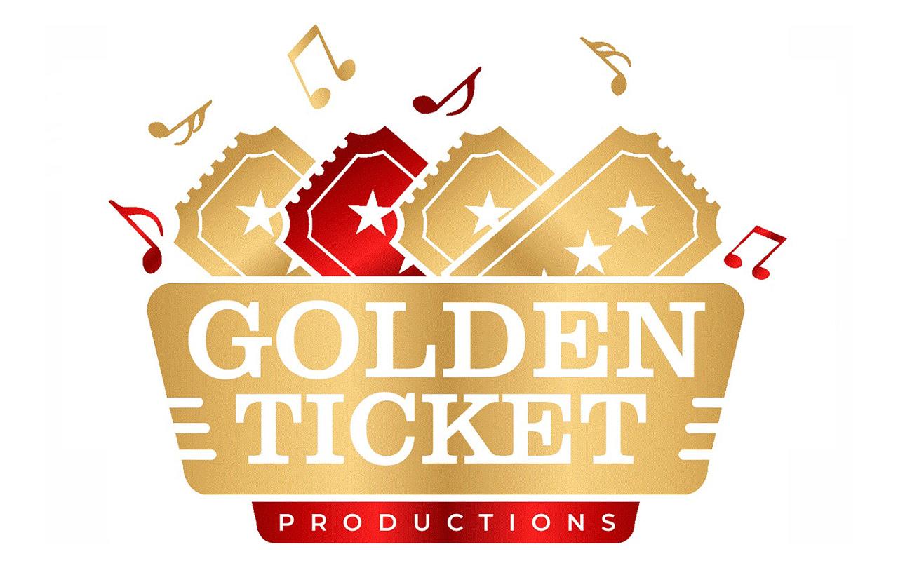 Golden Ticket Productions