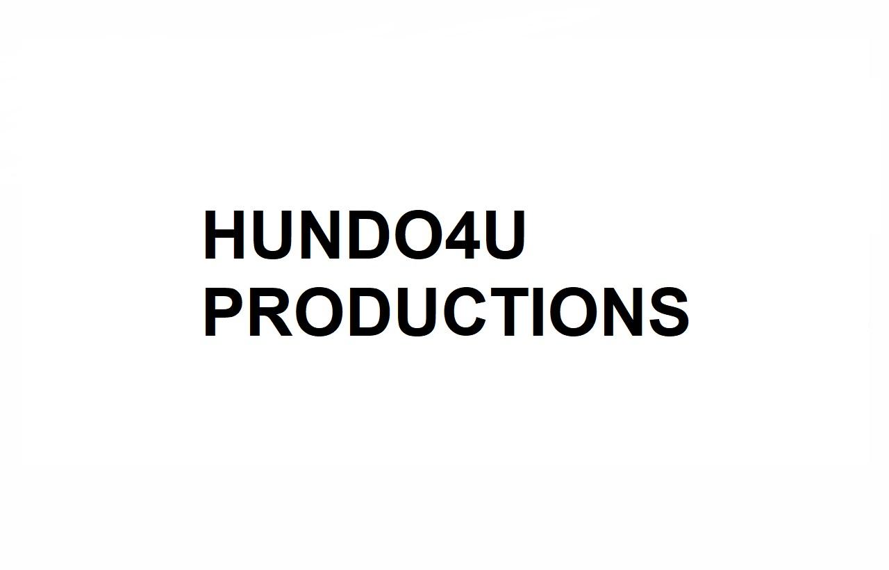Hundo4u Productions