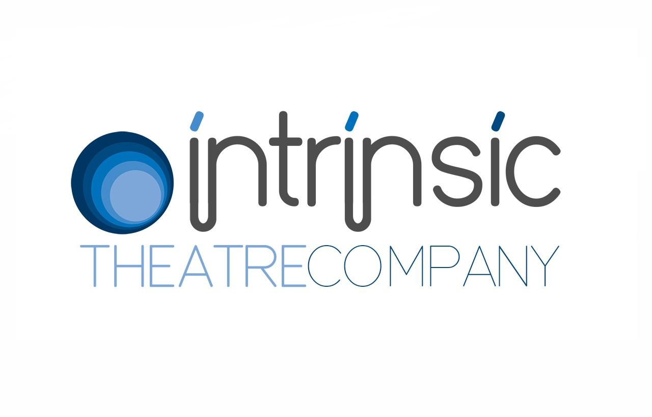 Intrinsic Theatre Company