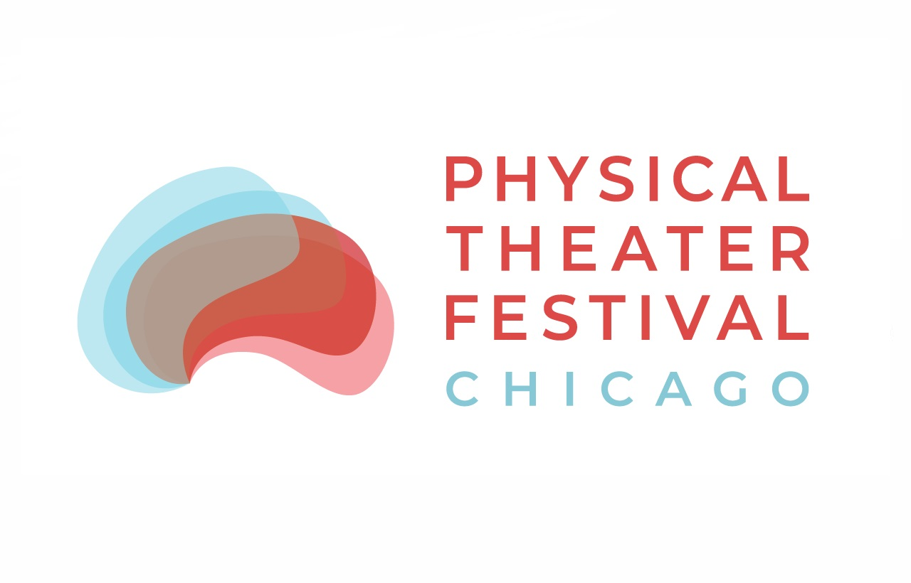 Physical Theater Festival