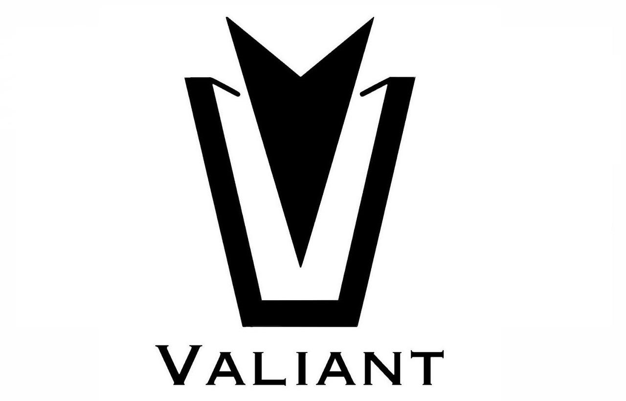 Valiant Theatre