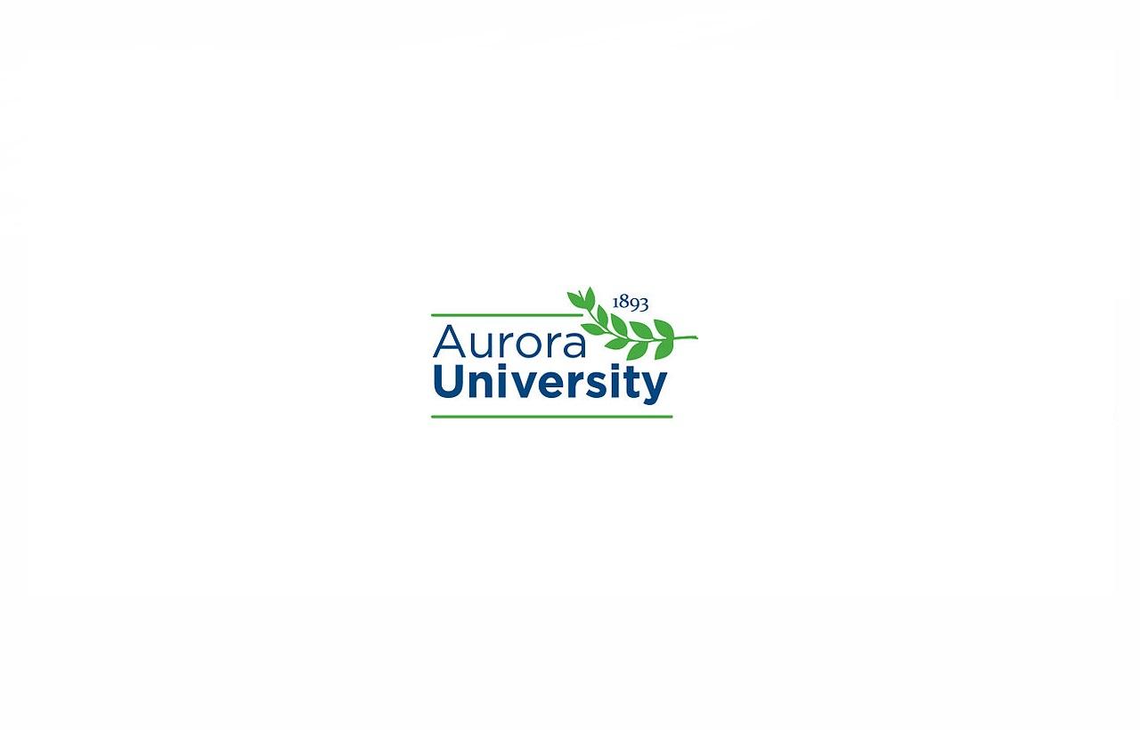Aurora University Department of Theatre