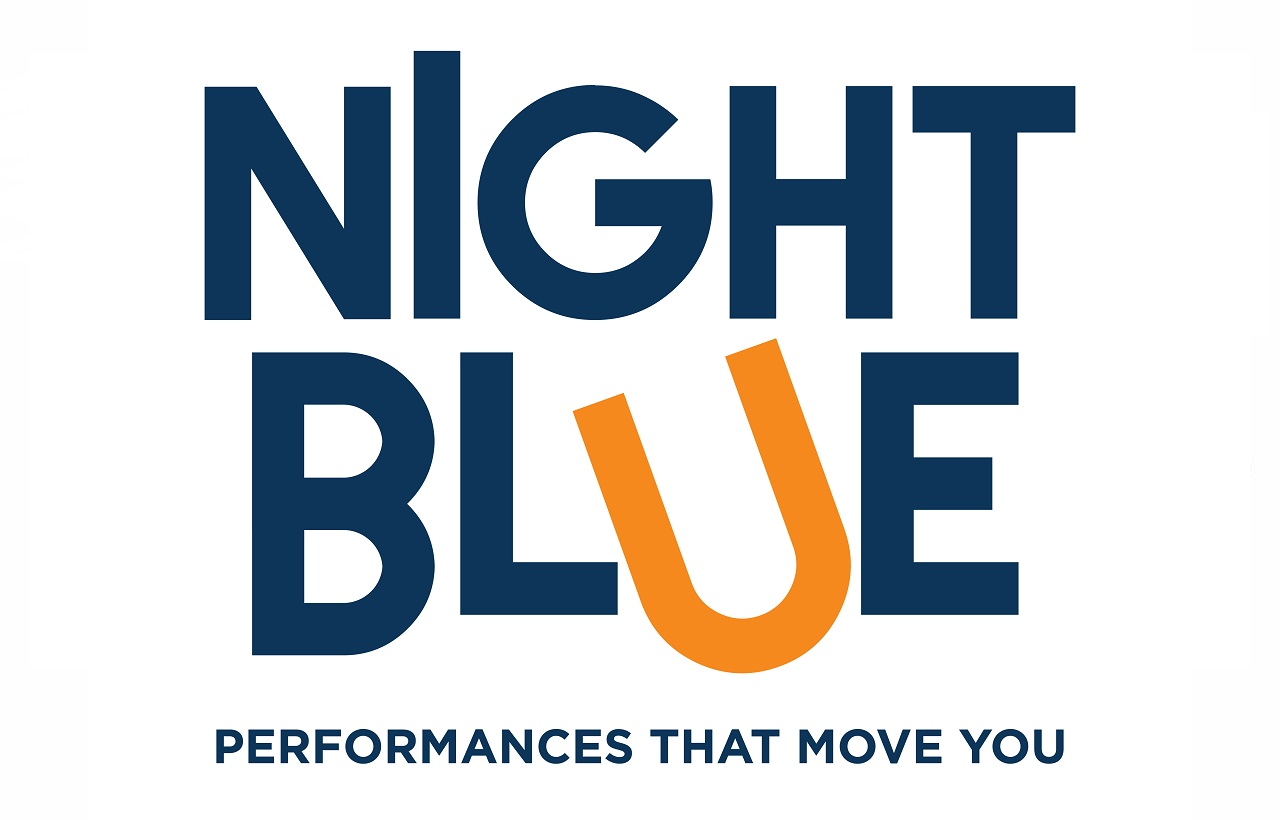 Night Blue Performing Arts