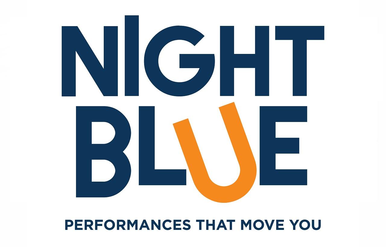Night Blue Performing Arts