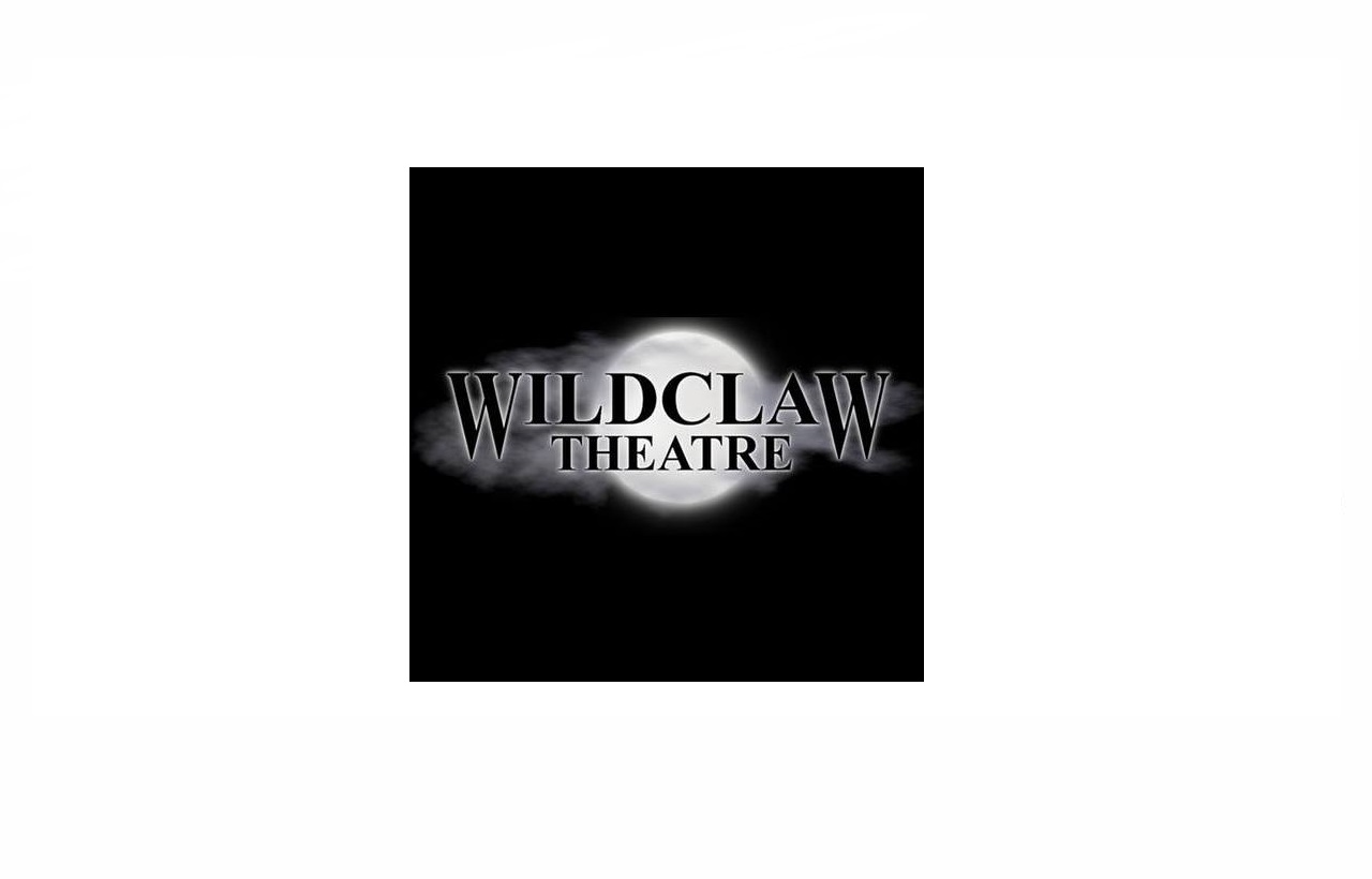 WildClaw Theatre