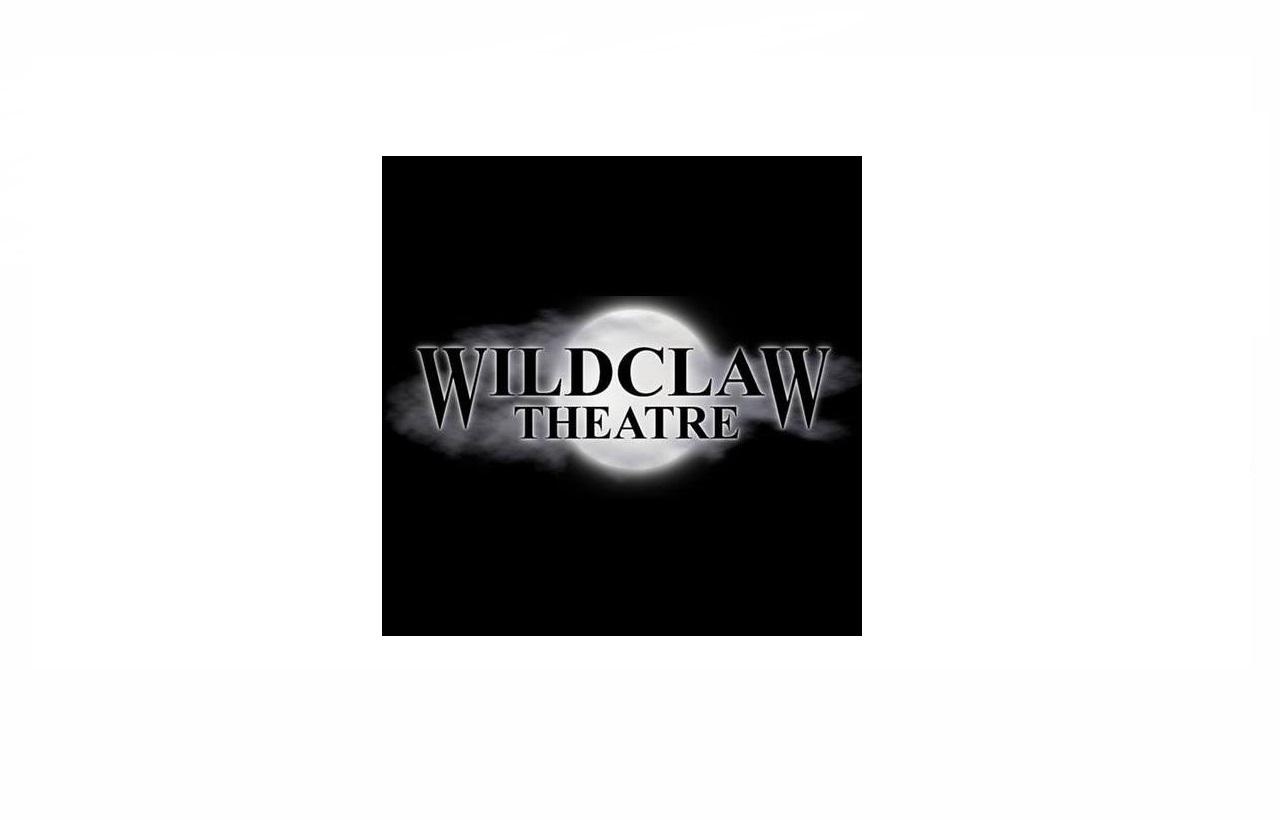 WildClaw Theatre
