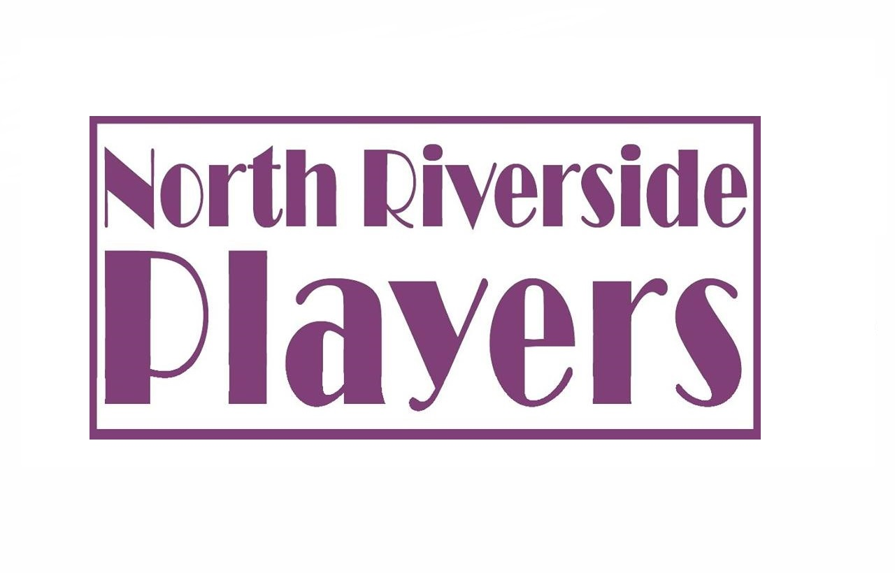 North Riverside Players