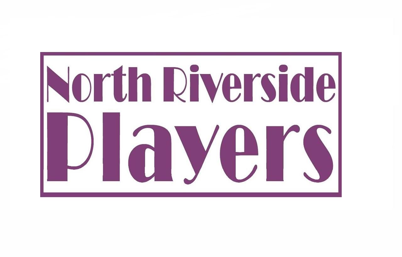 North Riverside Players
