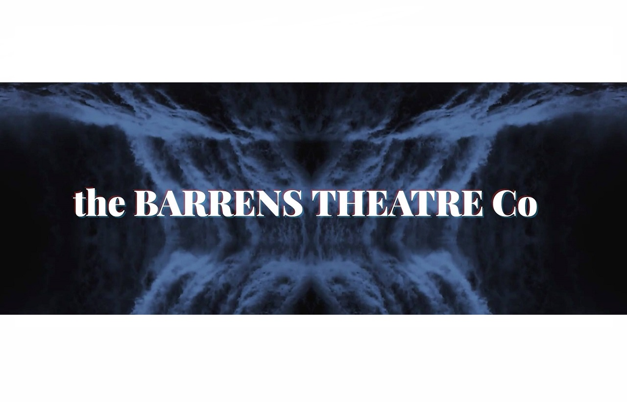 The Barrens Theatre Co