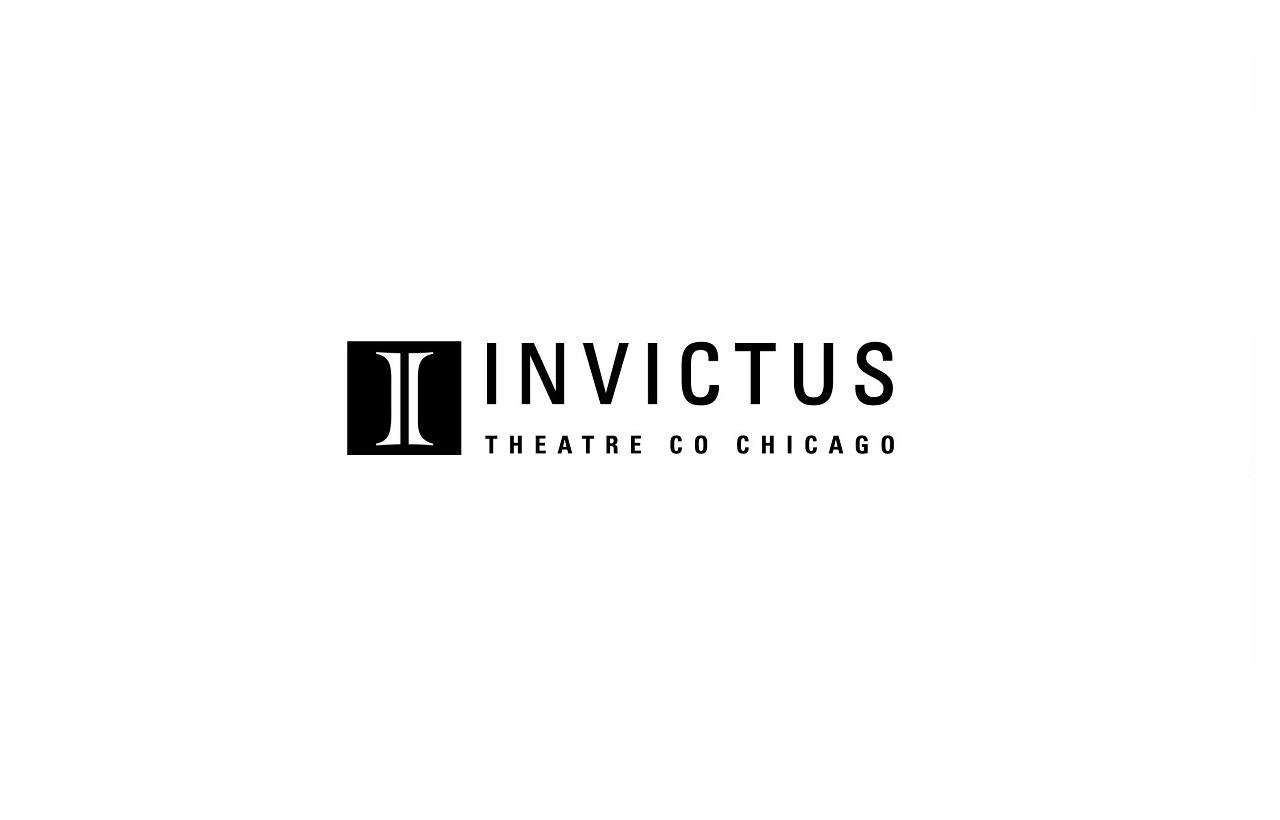 Invictus Theatre Company