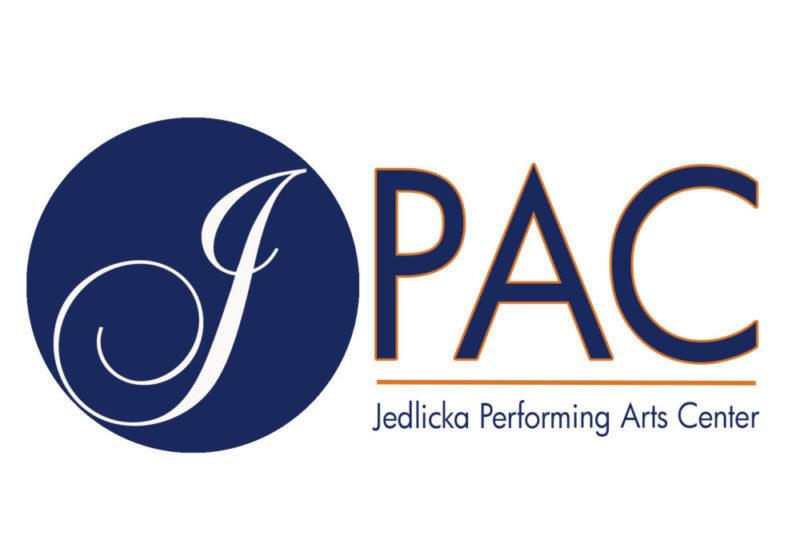 Jedlicka Performing Arts Center