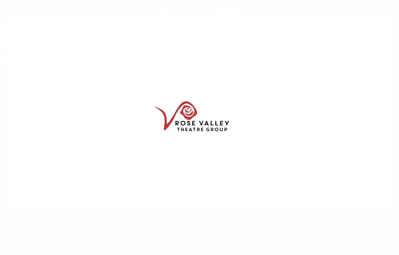Rose Valley Theatre Group