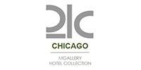 21c Chicago