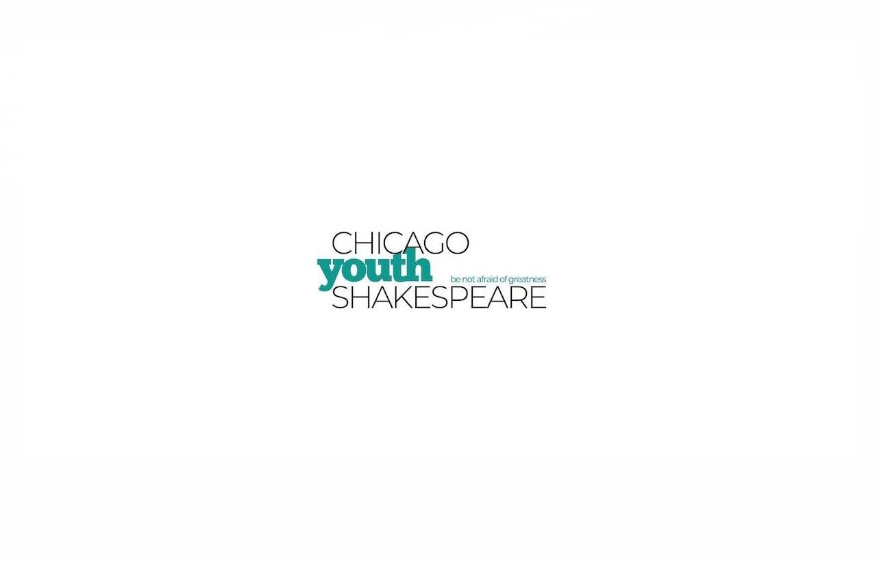 Chicago Youth Shakespeare