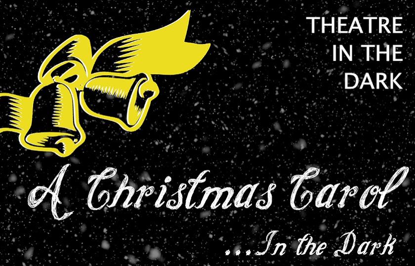 A Christmas Carol Chicago 2021 A Christmas Carol In The Dark Chicago Plays