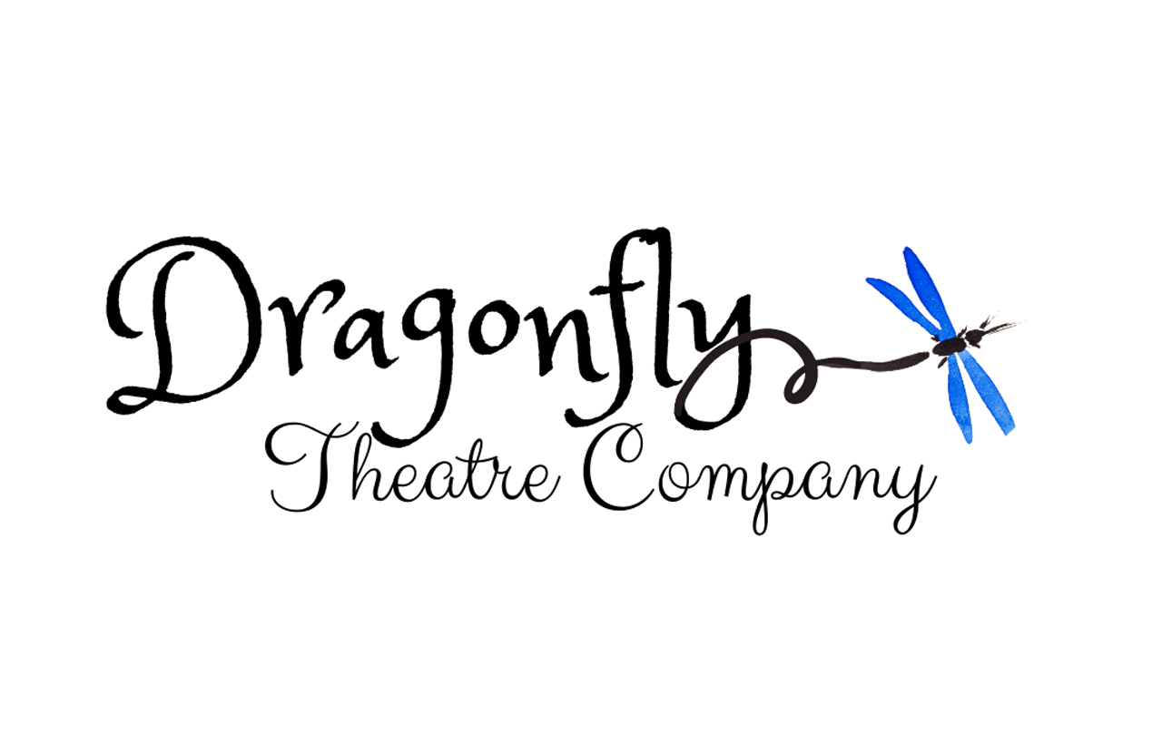 Dragonfly Theatre Company